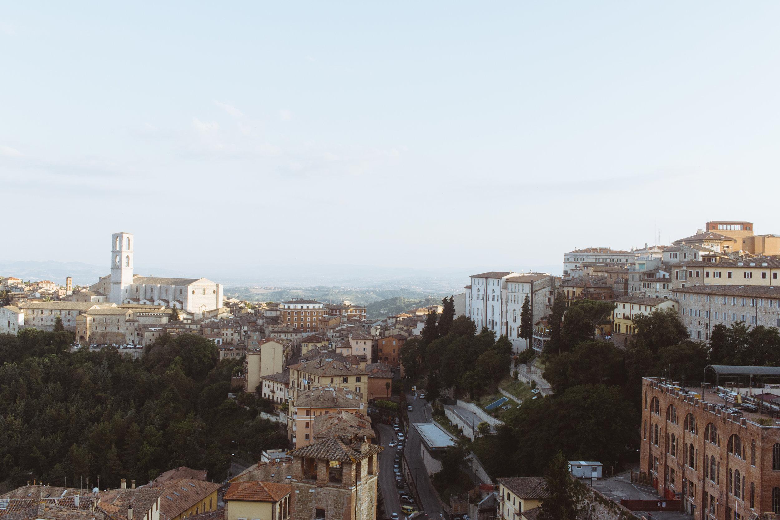 Perugia_07022016_112.jpg
