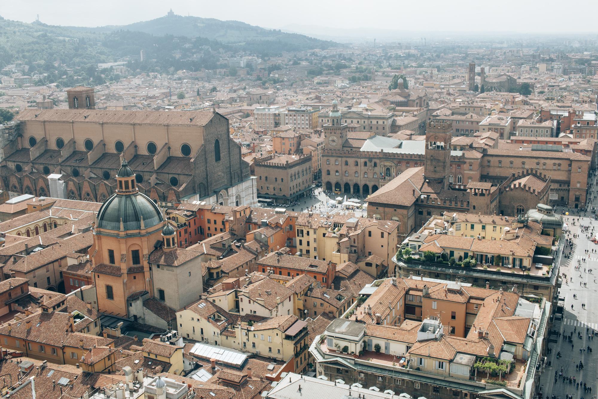 Bologna_05132016_175 copy.jpg