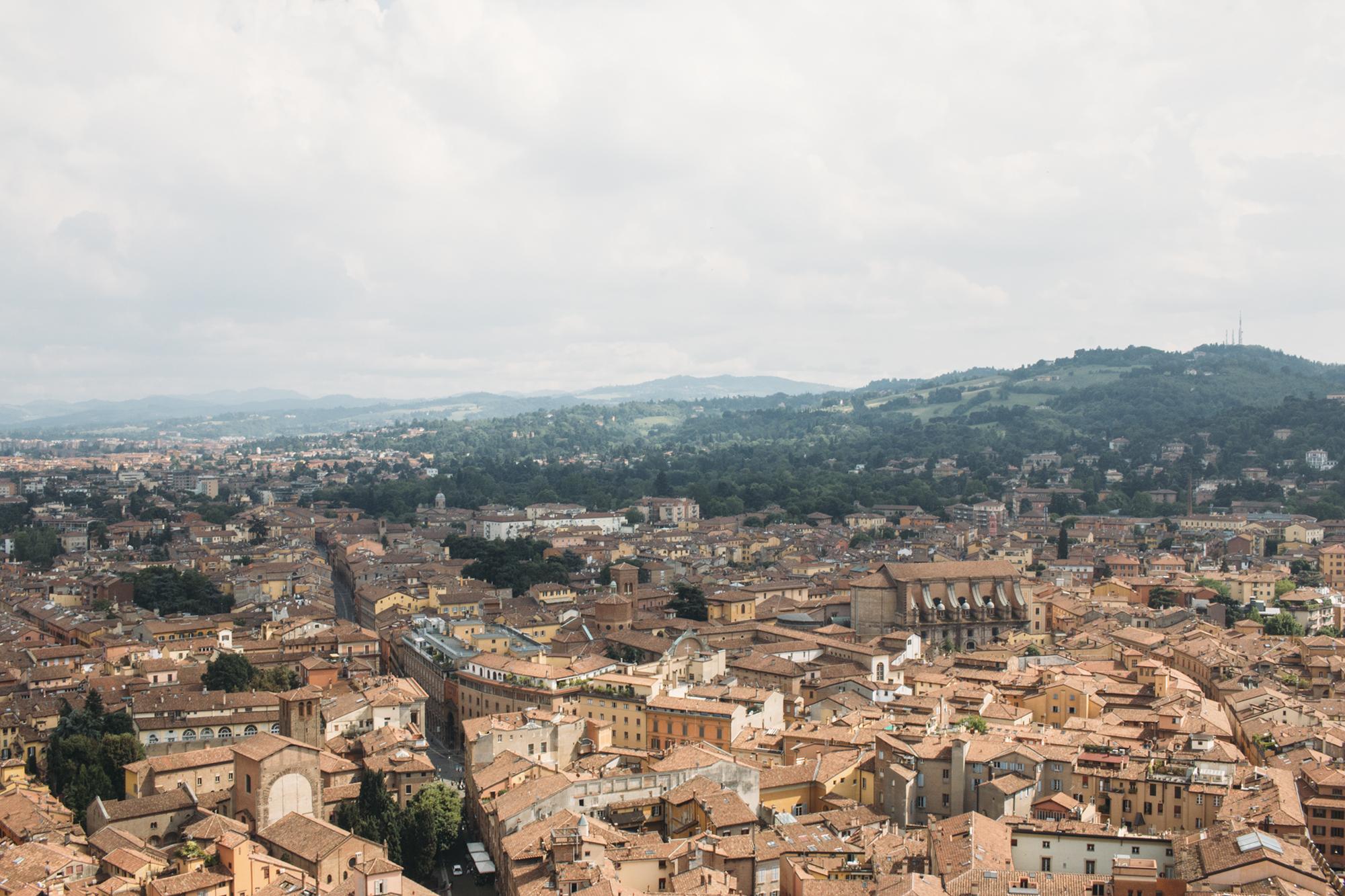 Bologna_05132016_184+copy.jpg