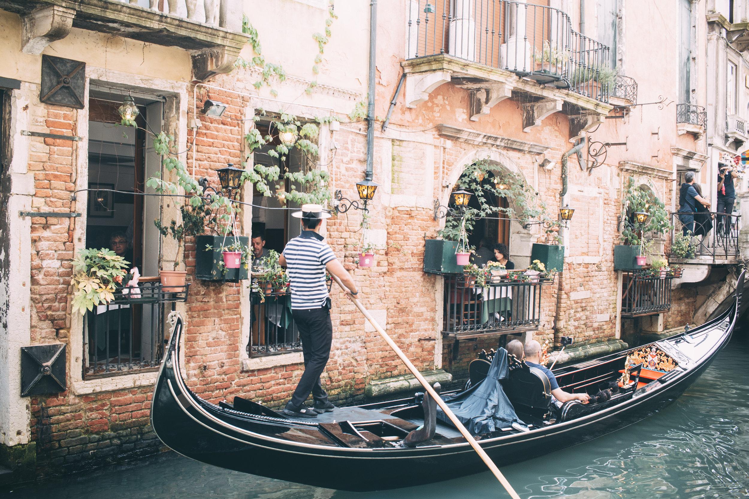 Venice_06032016_210.jpg