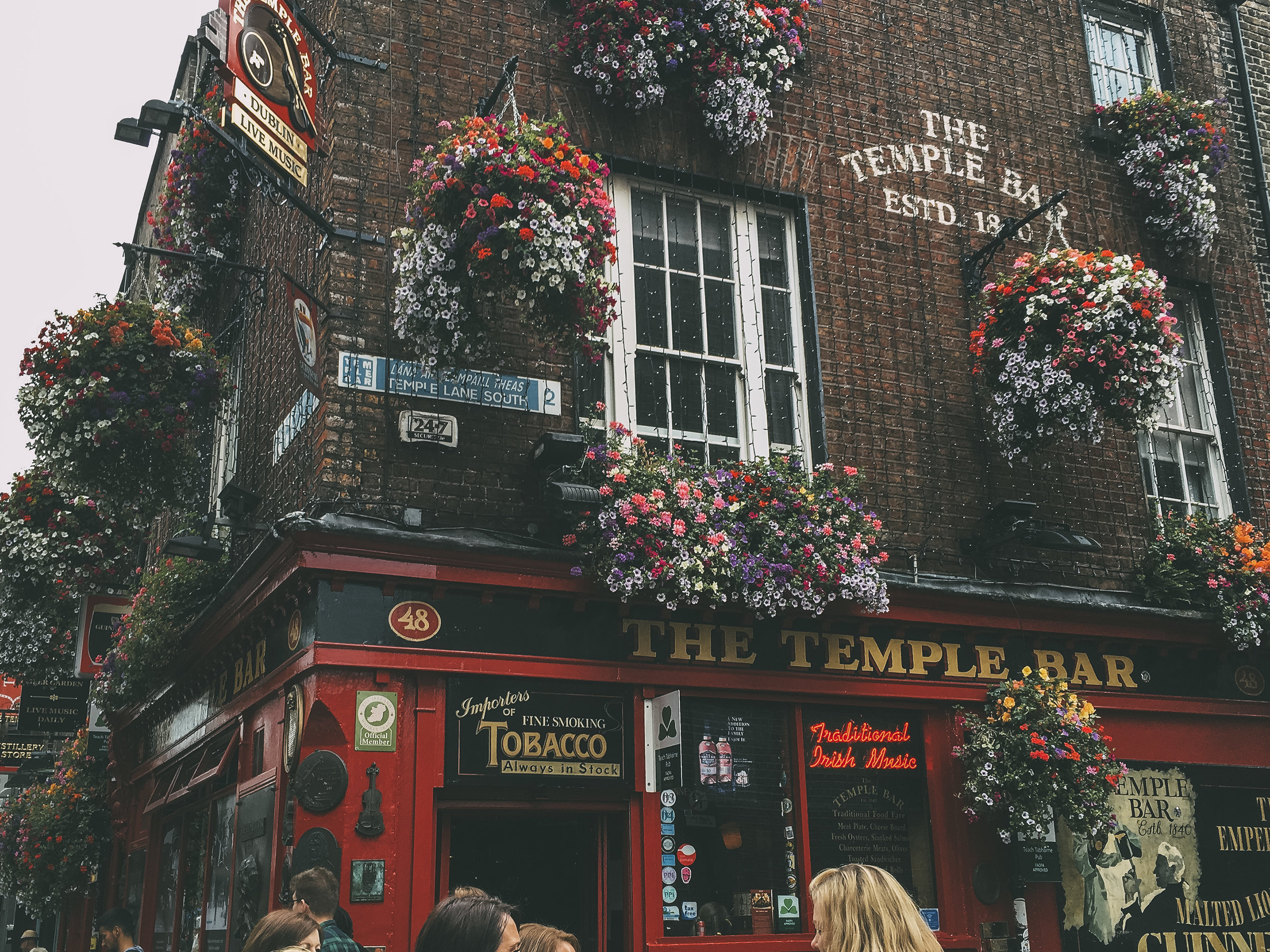 Dublin_07272016_46_1.jpg
