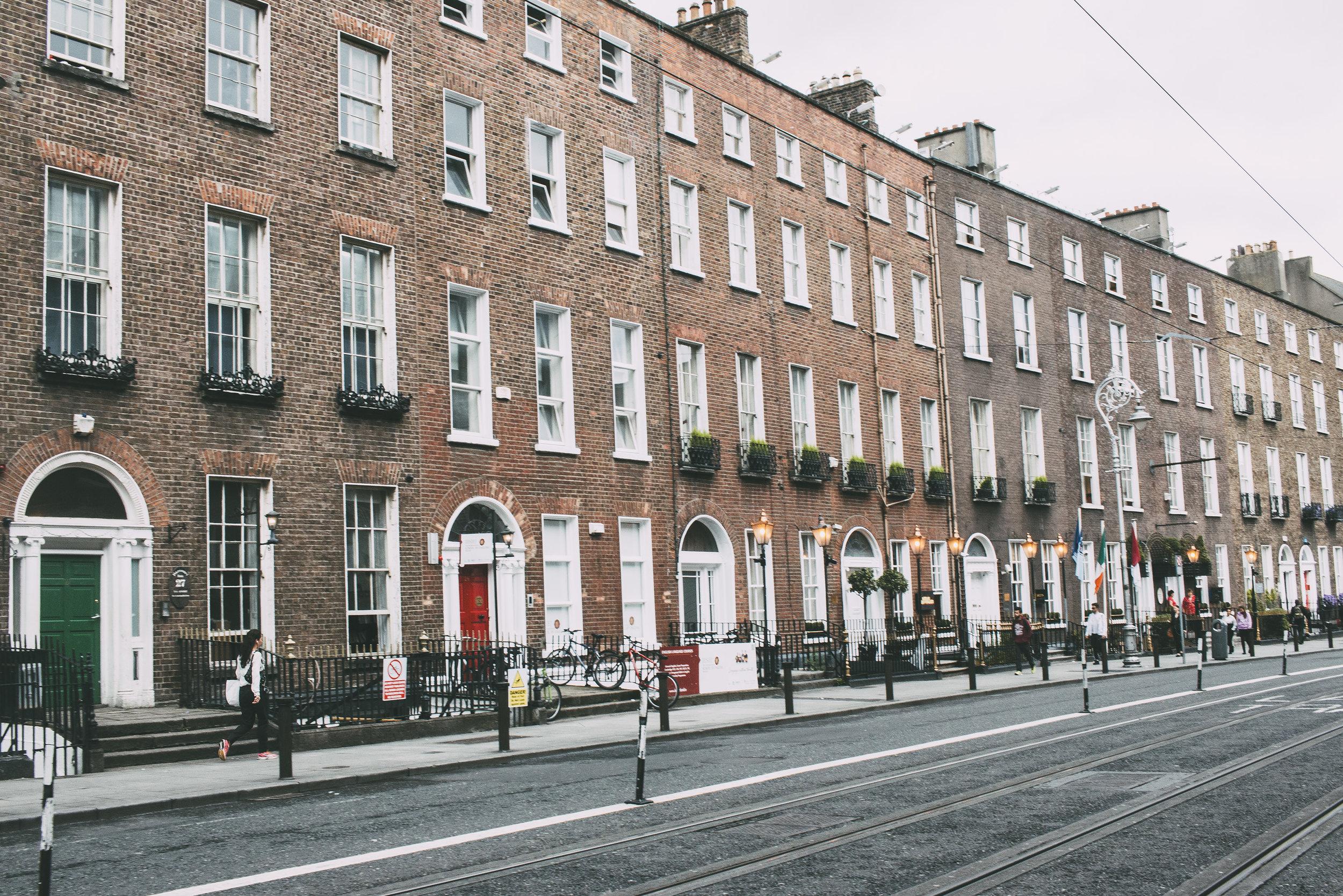 Dublin_07262016_07_1.jpg