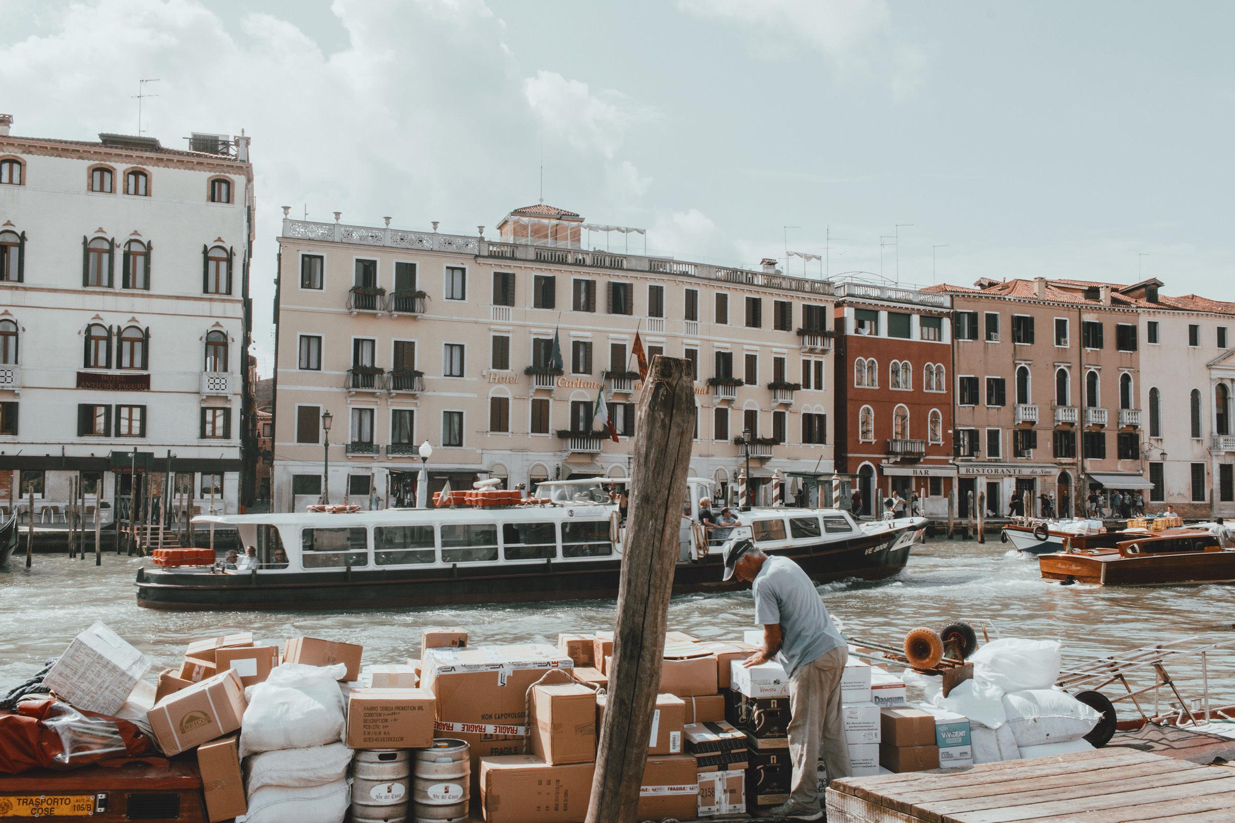 Venice_06022016_007.jpg