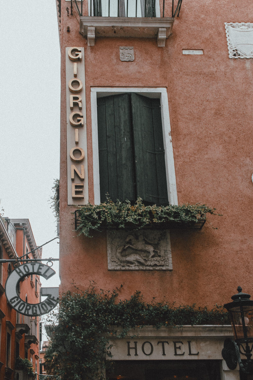 Venice_06032016_071.jpg