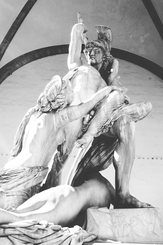 Florence_05142016_081.jpg