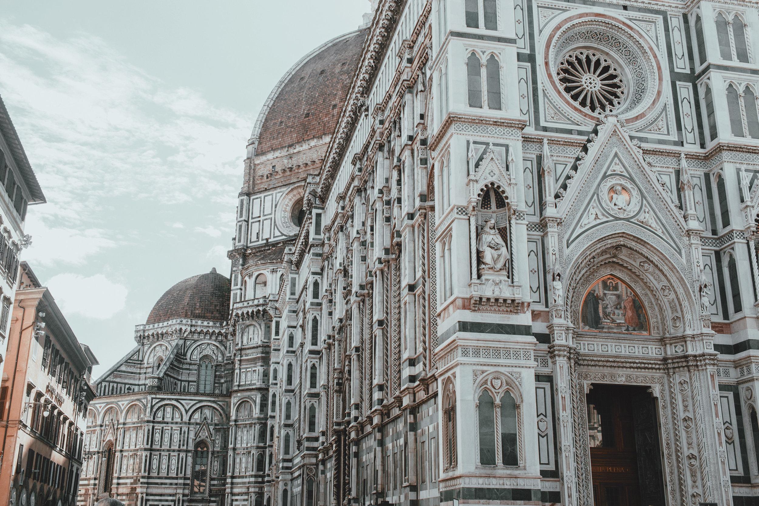 Florence_05142016_022.jpg