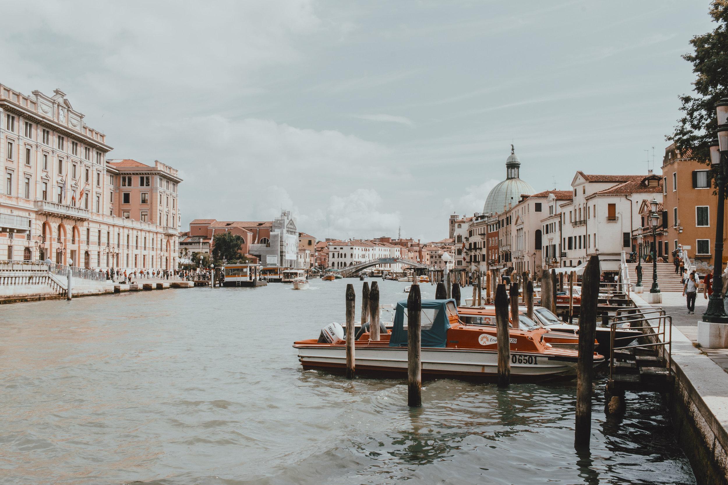 Venice_06022016_015.jpg