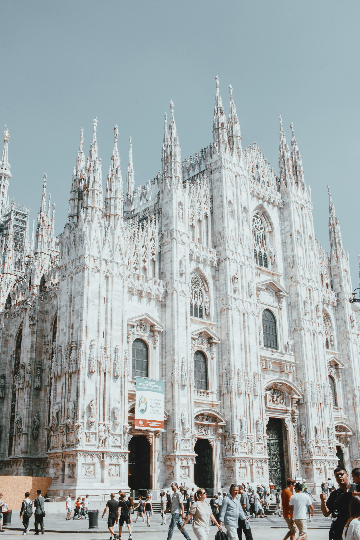 Milan_07082016_02 copy.jpg