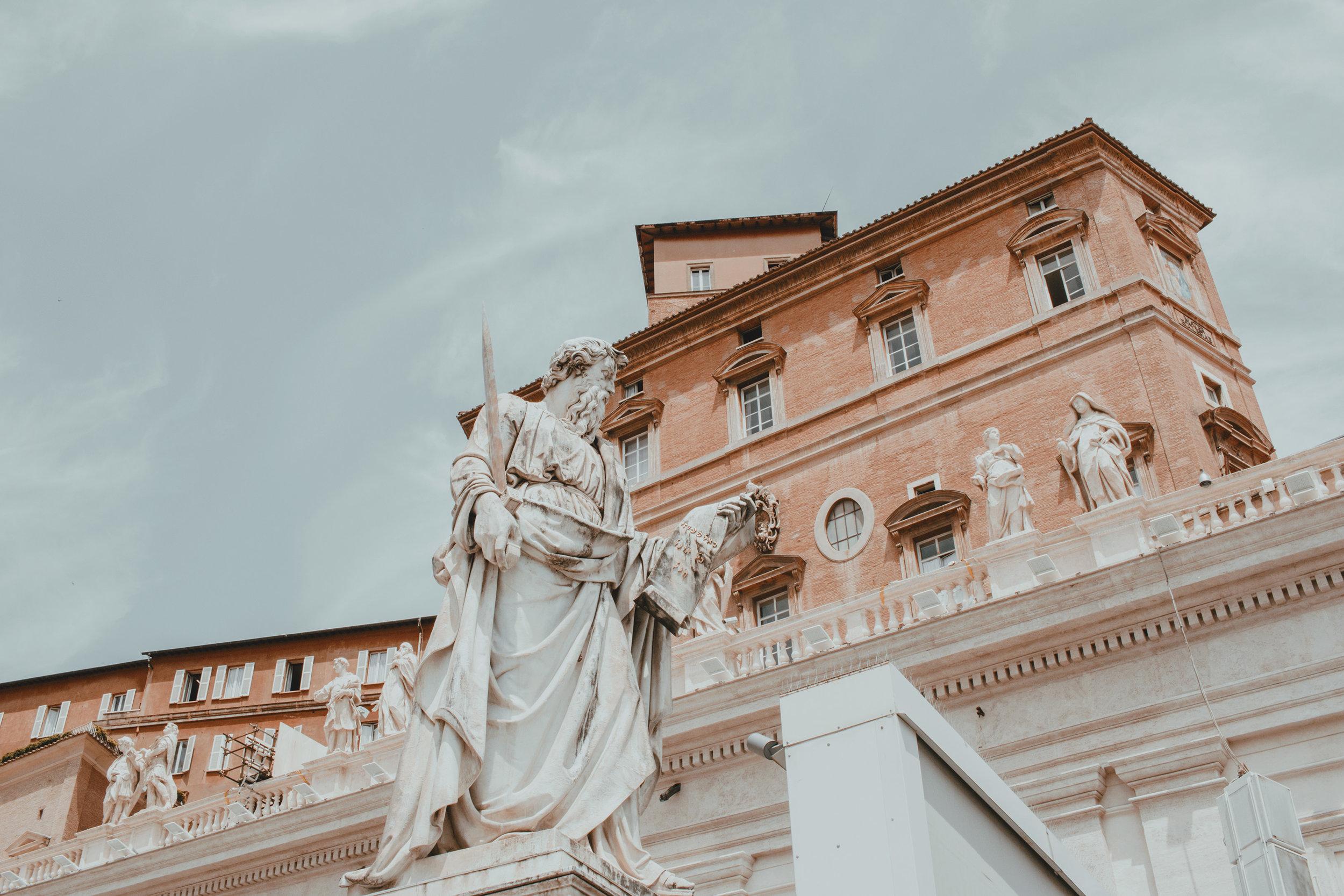 Rome_05262016_088.jpg
