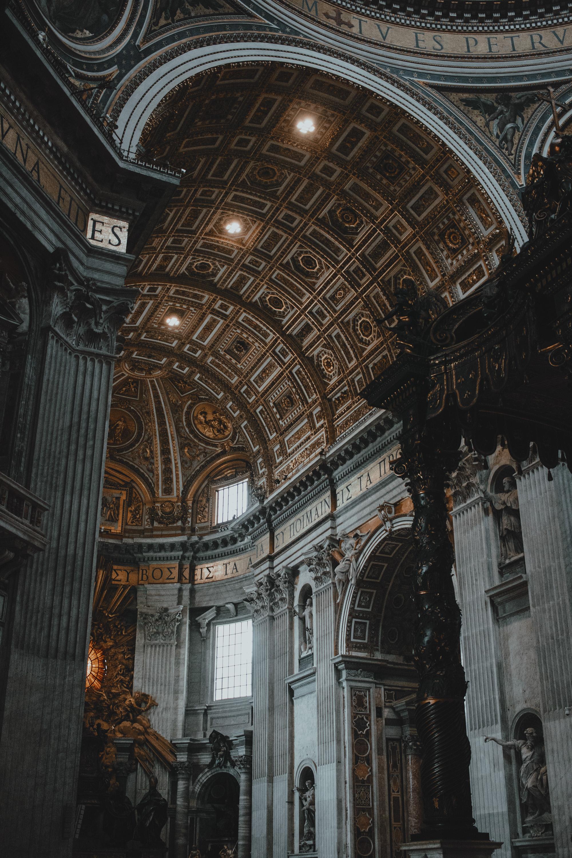Rome_05262016_110 copy.jpg