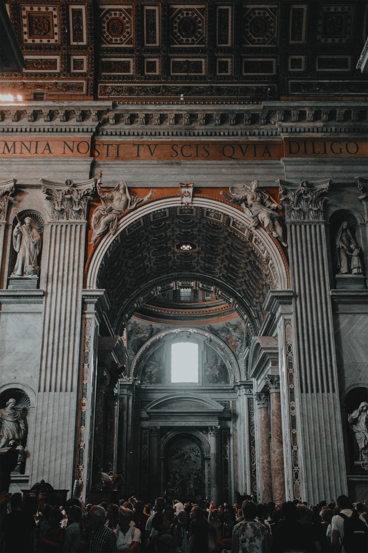 Rome_05262016_132.jpg