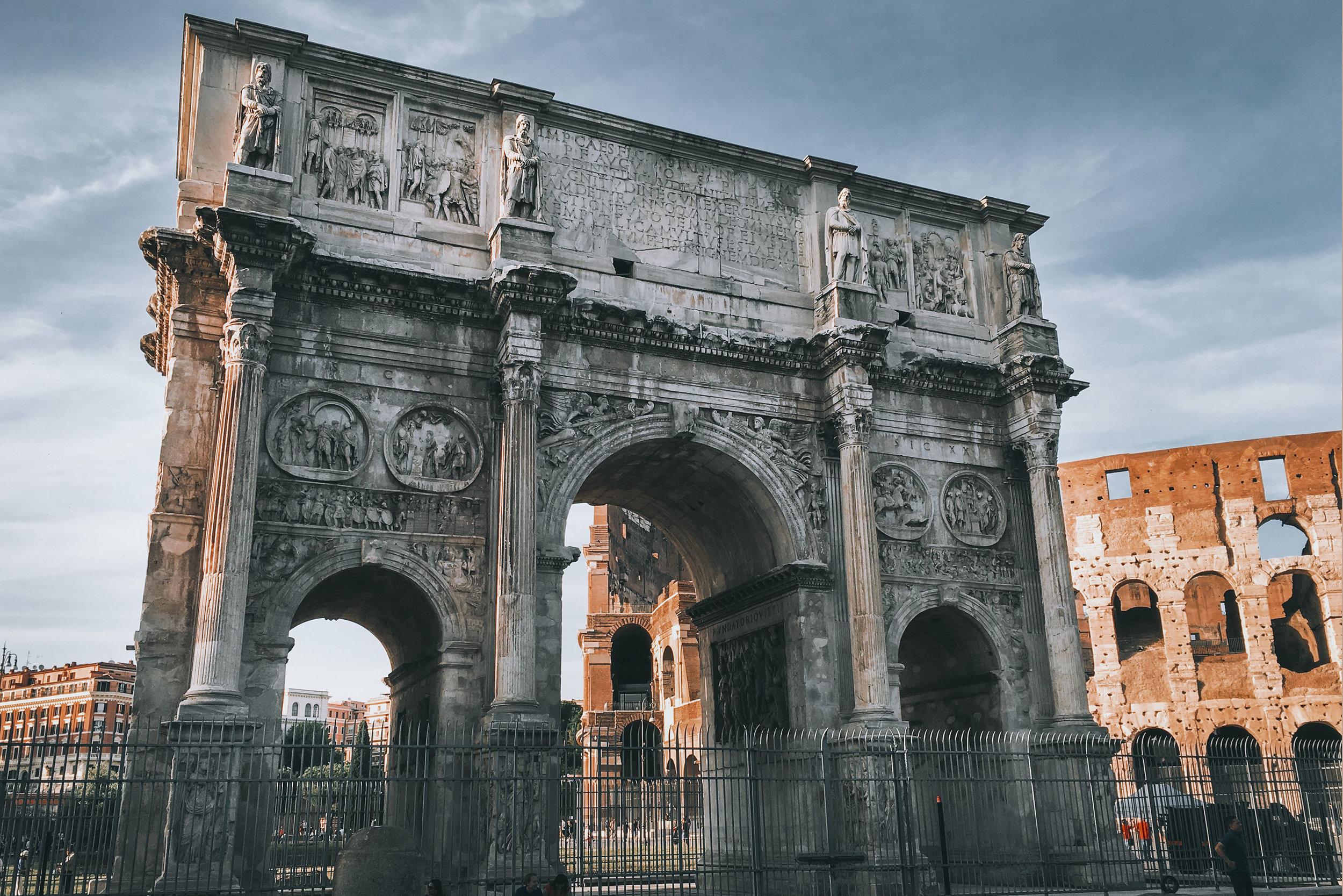 Rome_05272016_006 copy.jpg