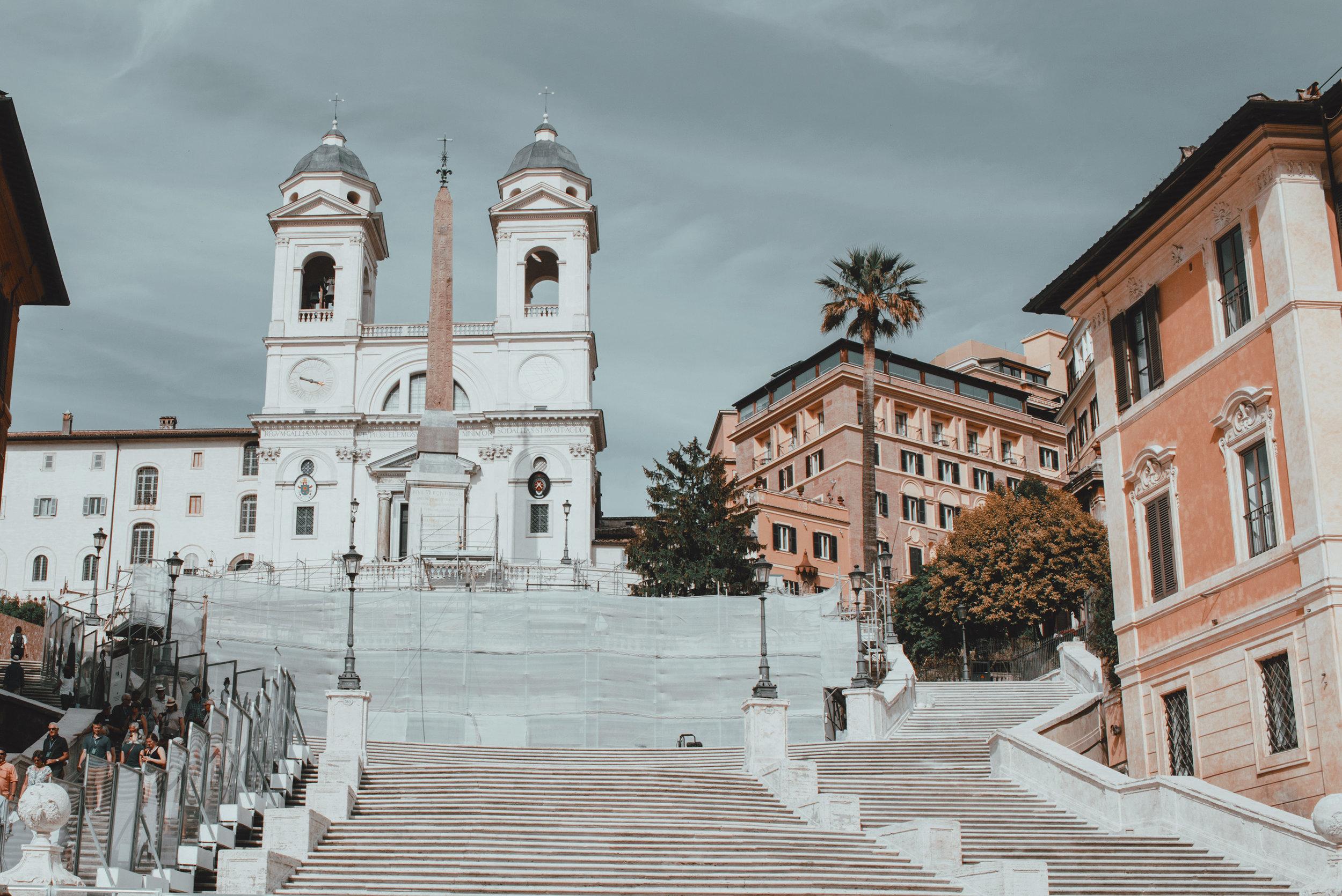 Rome_05262016_235.jpg