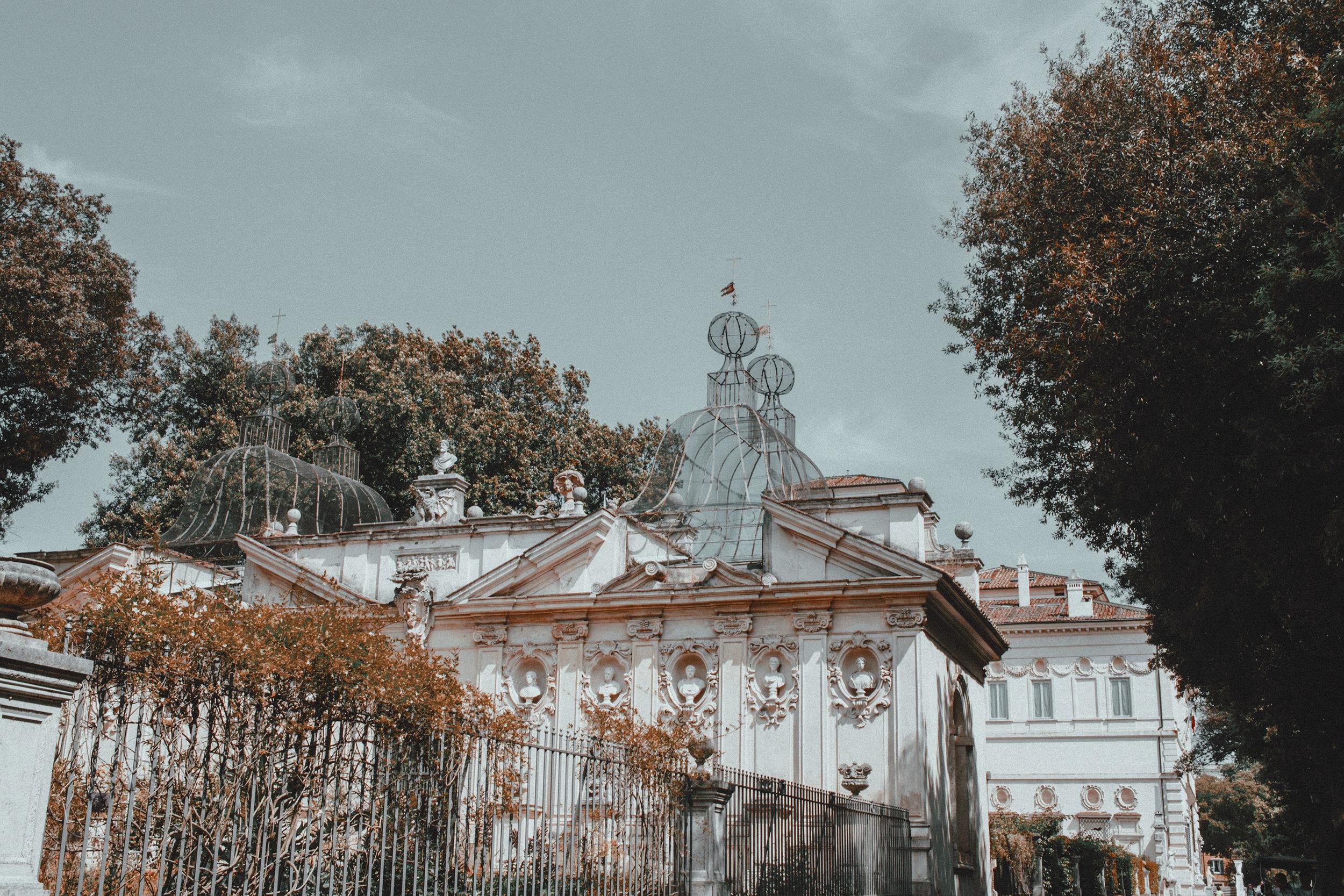 Rome_05262016_202.jpg