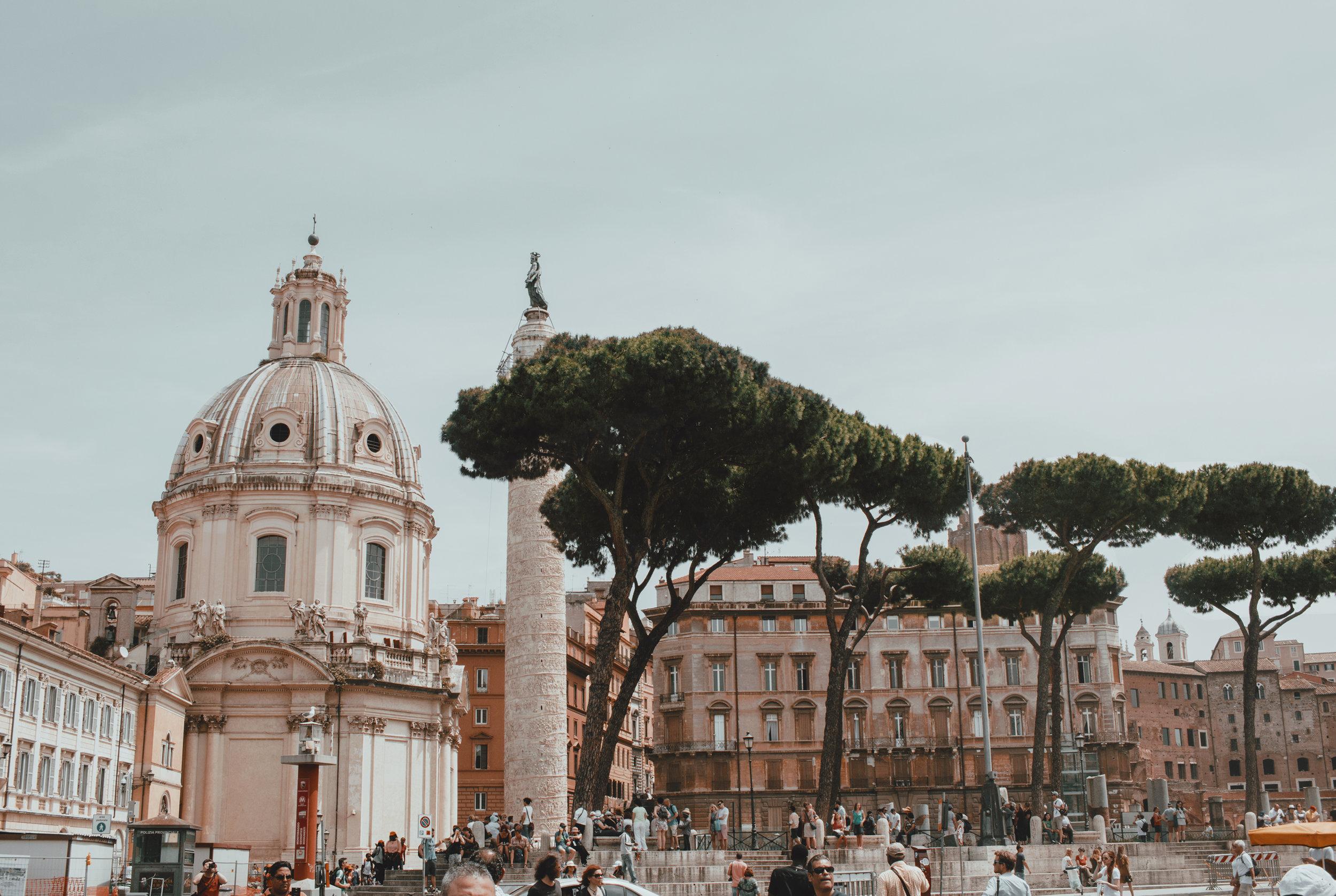 Rome_05272016_271 copy.jpg