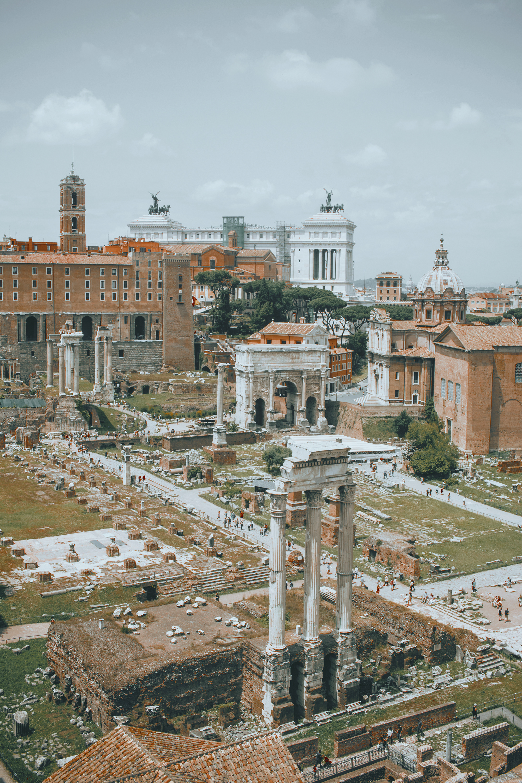 Rome_05282016_459 copy.jpg