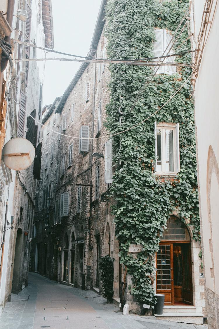 Perugia_07012016_097+copy copy.jpg