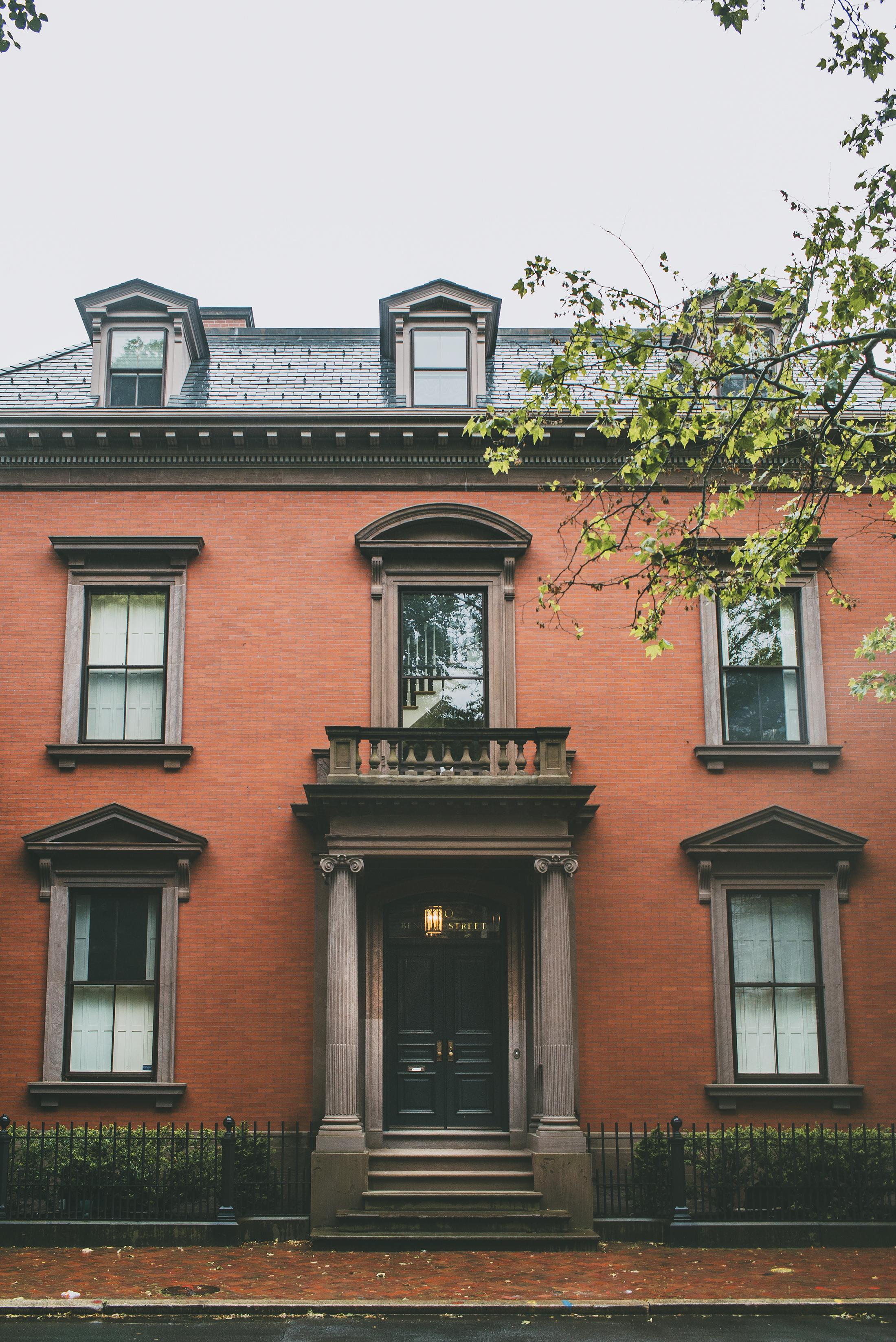 NYC + Rhode Island_06122019_046.jpg