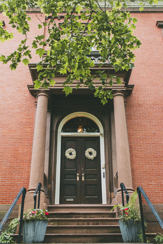 NYC + Rhode Island_06122019_015.jpg