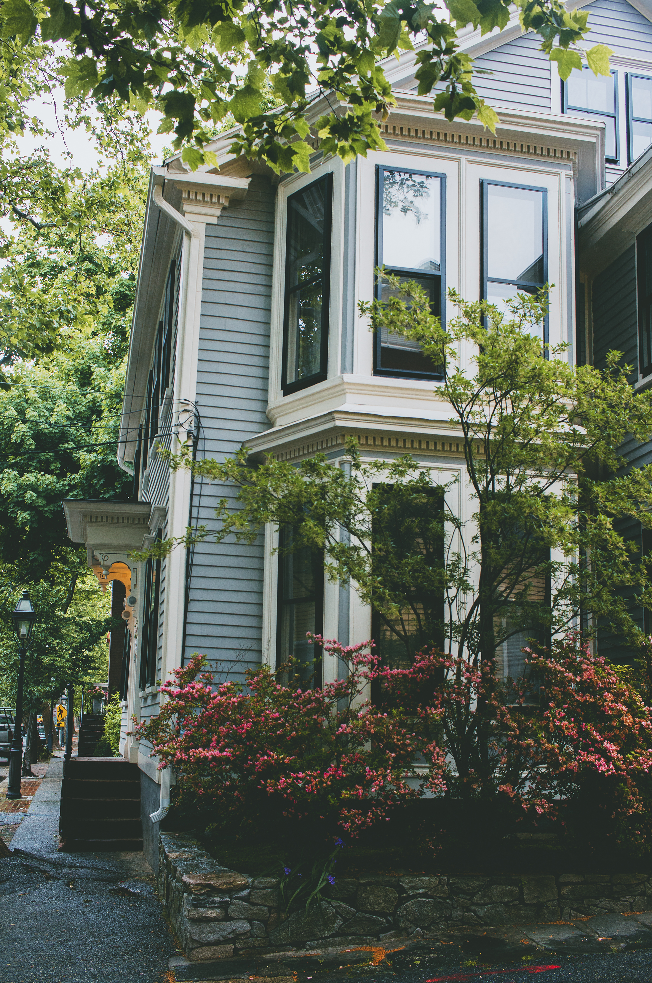 NYC + Rhode Island_06122019_030.jpg