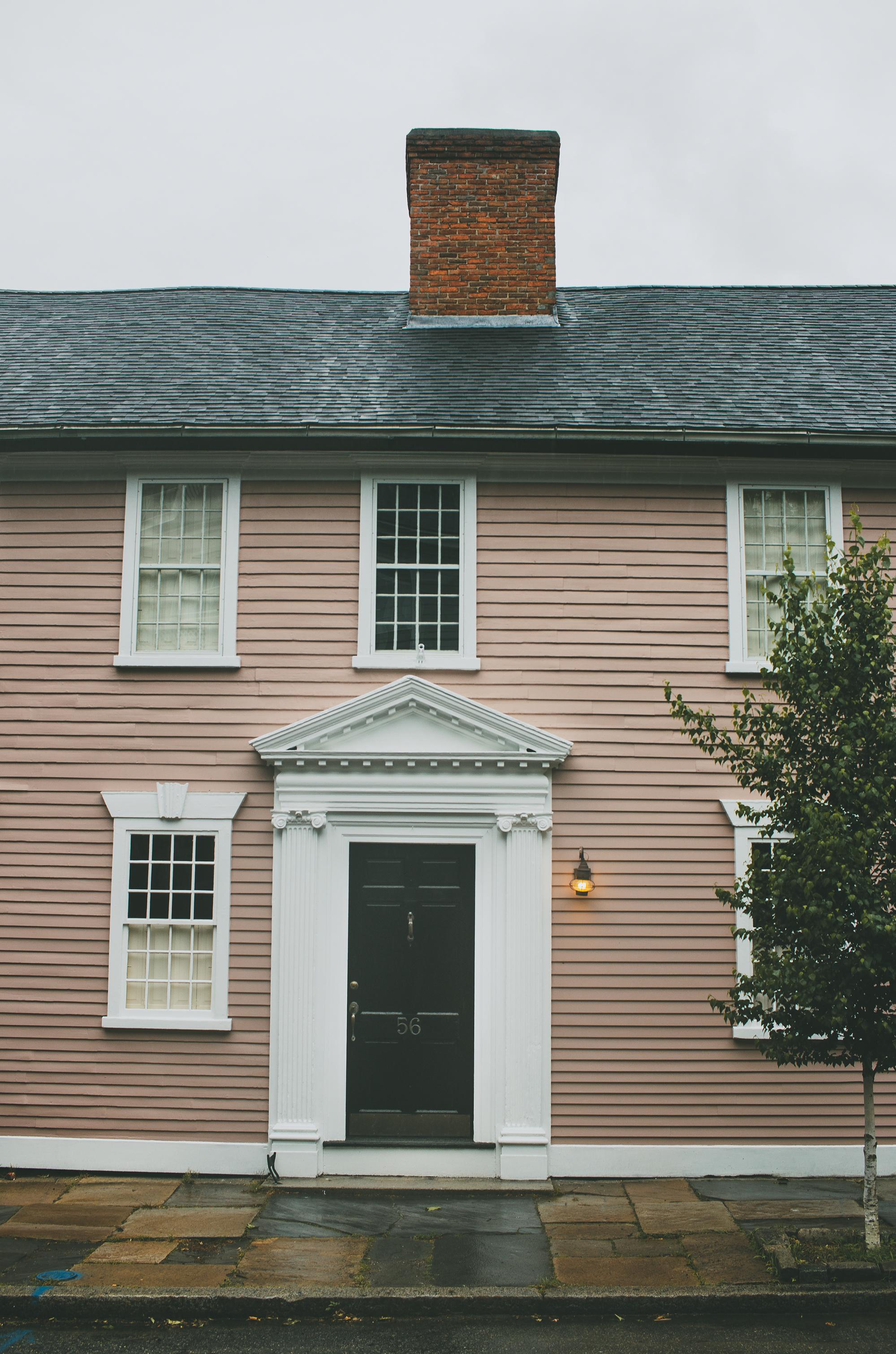 NYC + Rhode Island_06122019_036.jpg