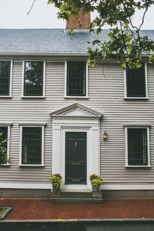 NYC + Rhode Island_06122019_039.jpg