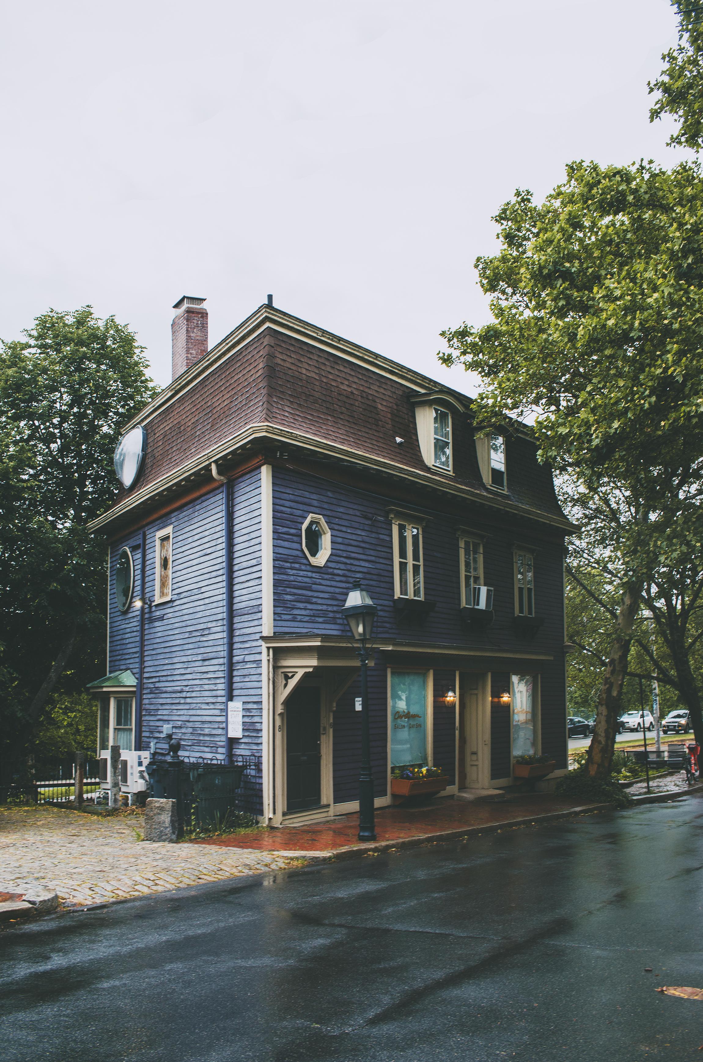 NYC + Rhode Island_06122019_054.jpg