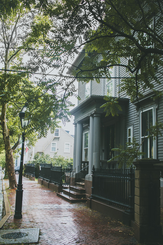 NYC + Rhode Island_06122019_062.jpg