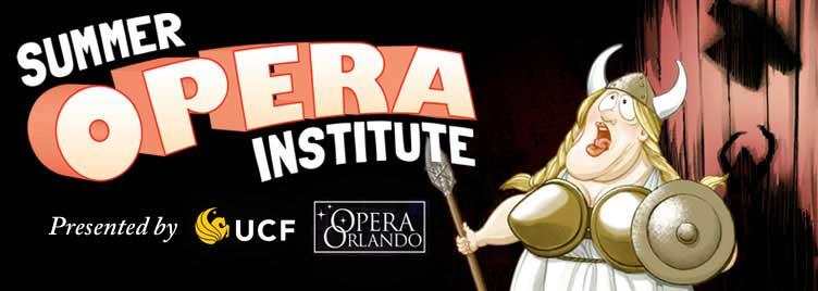opera-header.jpg