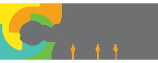 sundance new logo.png