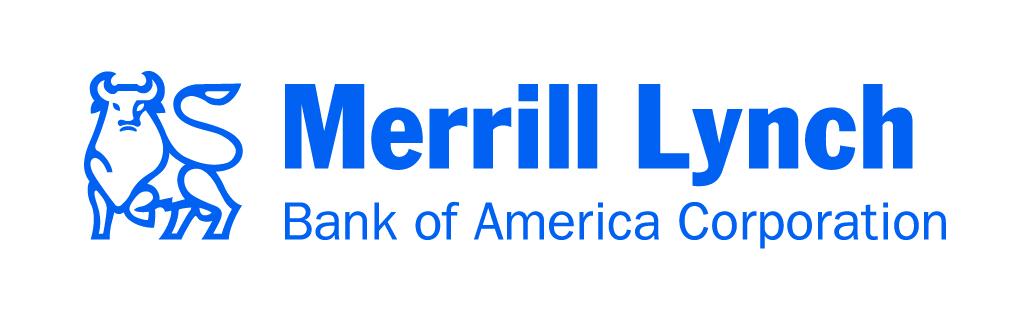MerrillLynch_signature_CMYK.jpg