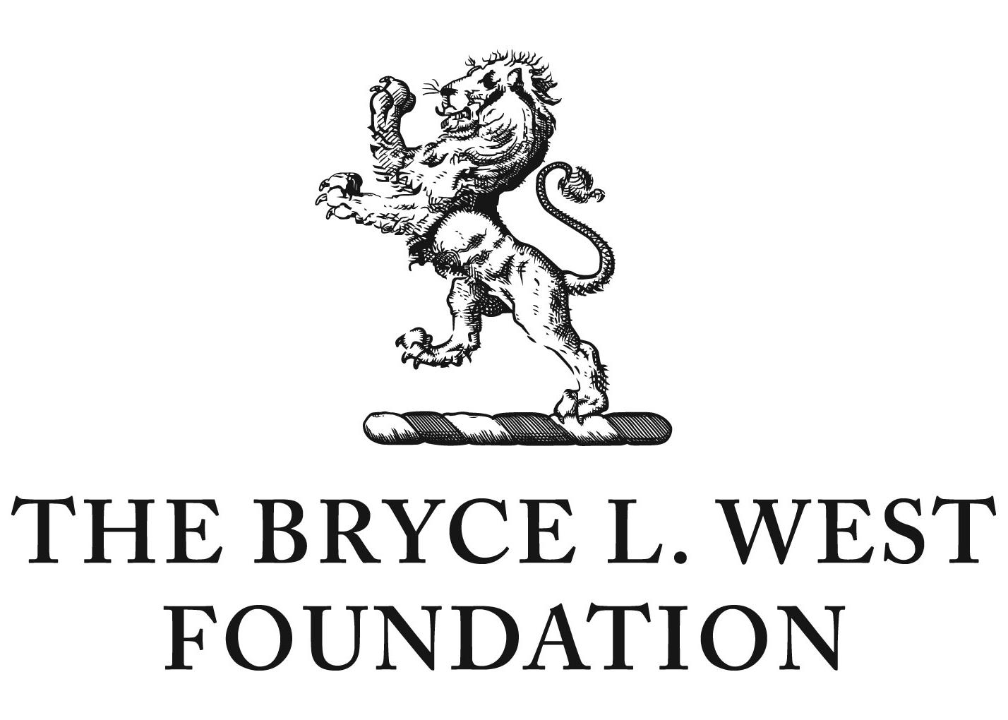 Bryce West foundation Logo.JPG