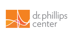 Dr.-Phillips-Center-logo-2015.jpg