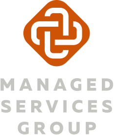 Managed Services Group Inc. Logo.png