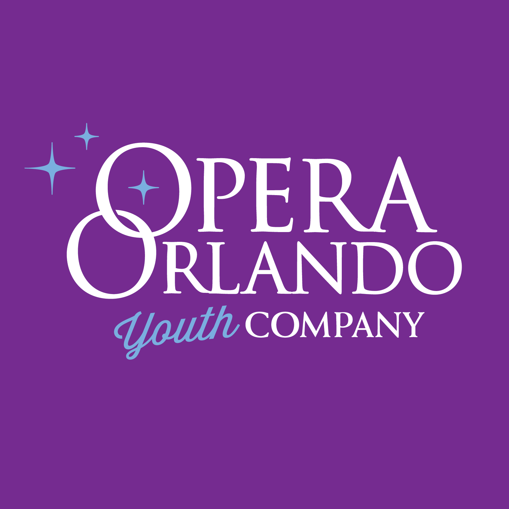 Opera Orlando YOUTH Company Logo 400X400-02.png