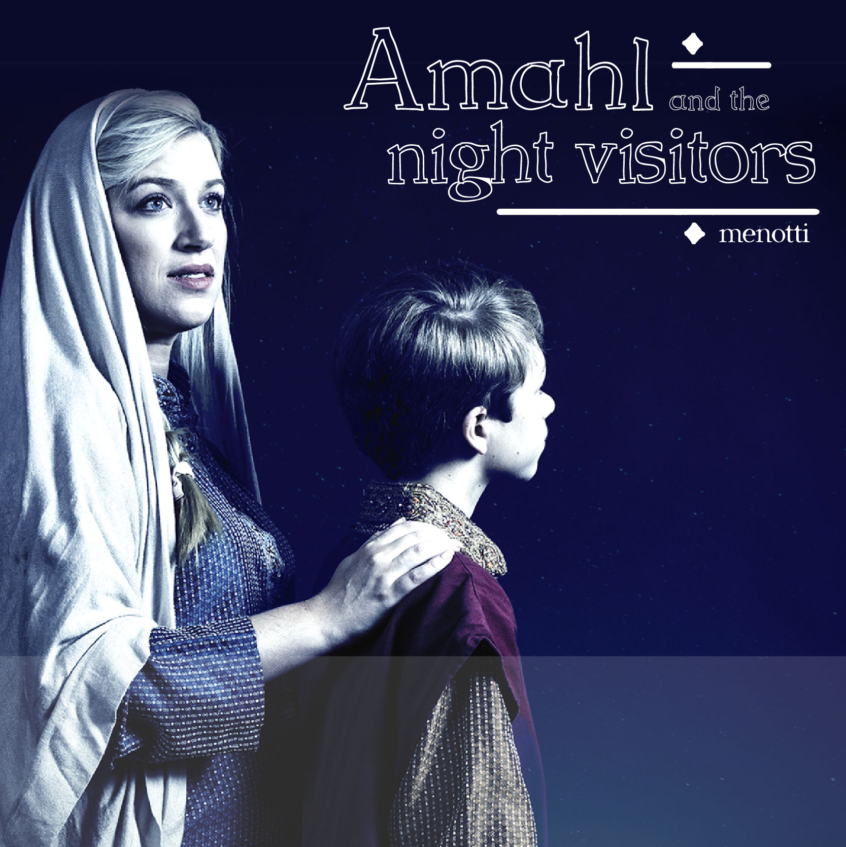 SEASON- On the Town - Amahl image 800X800.jpg