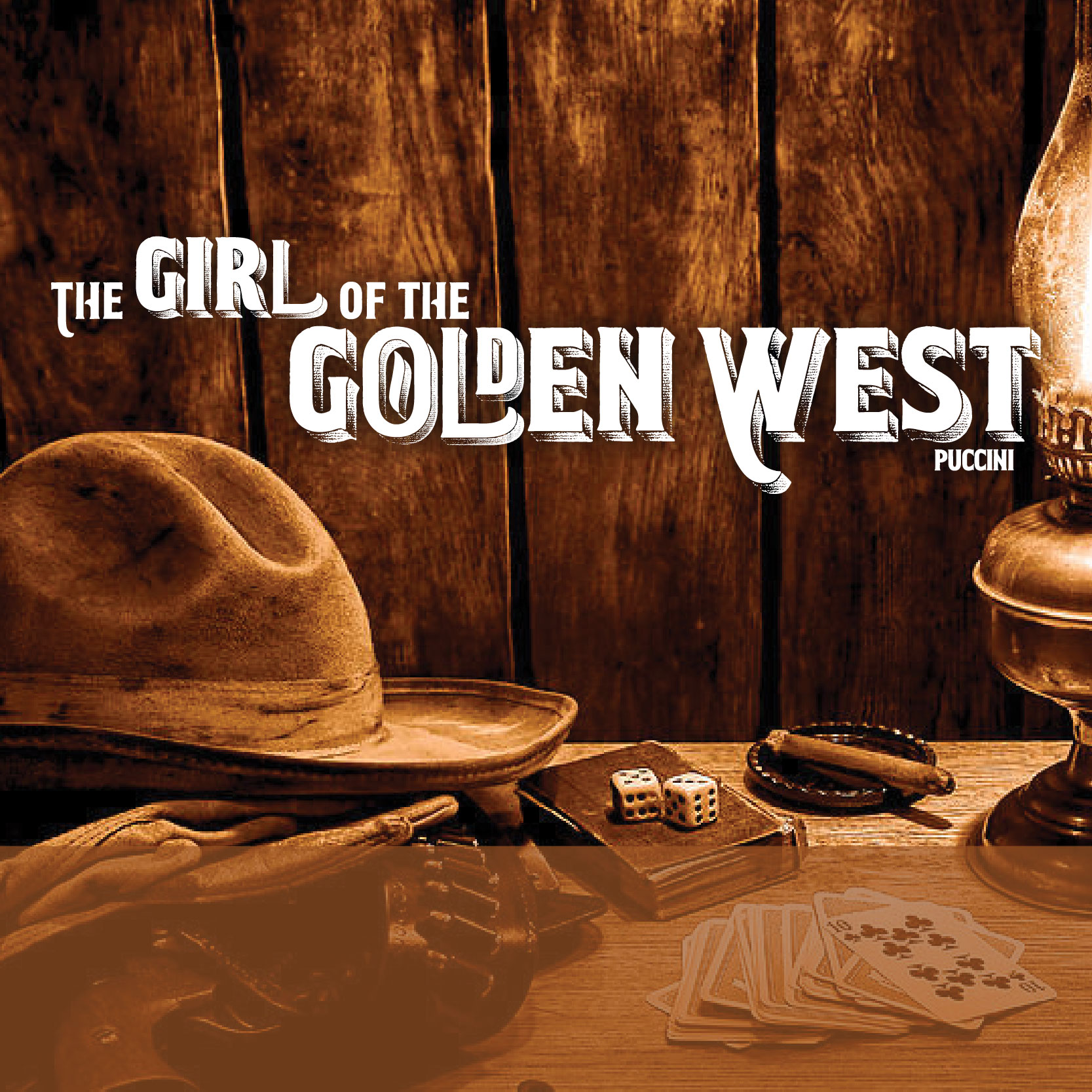 SEASON - On the Town - Golden West image 800X800.jpg