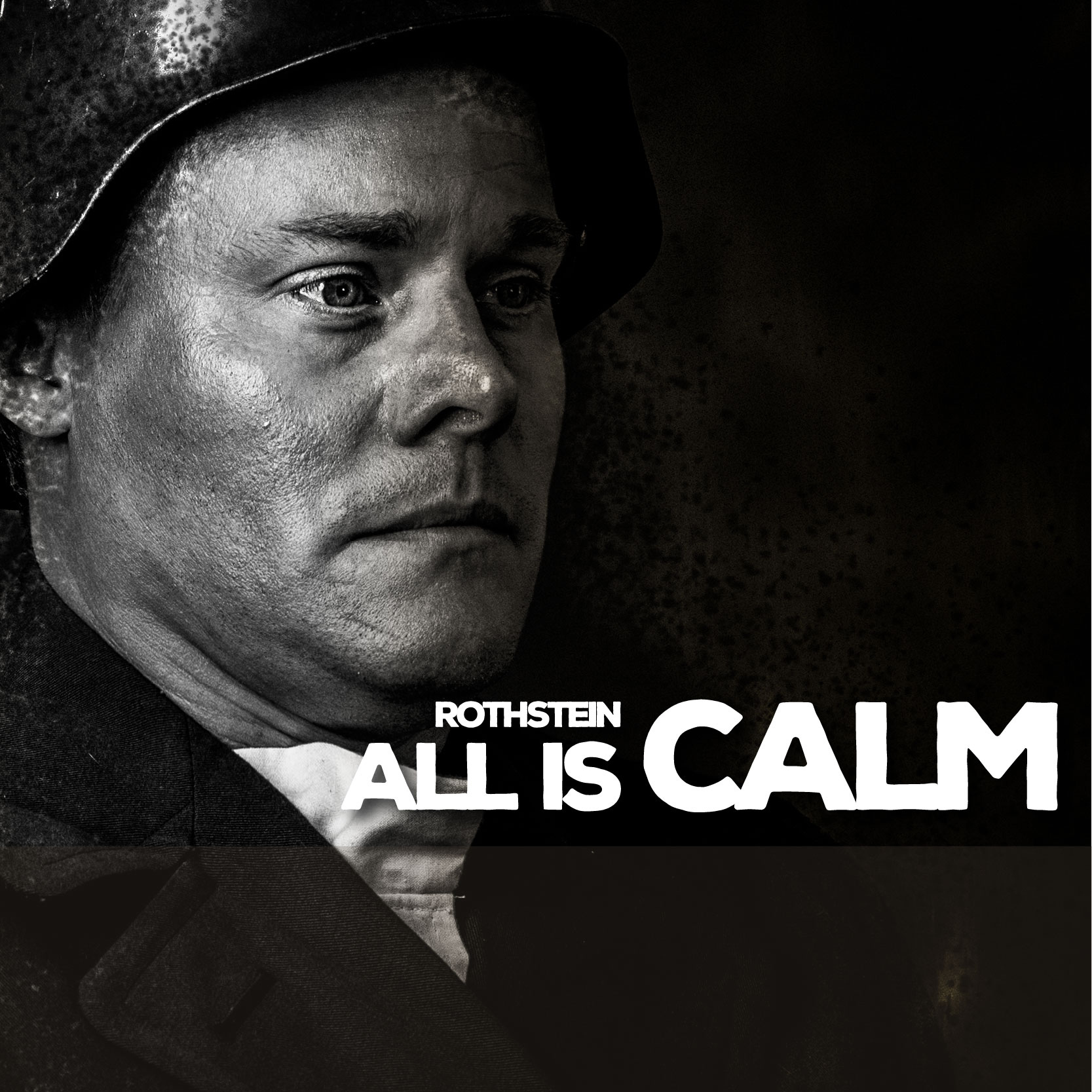 All-is-Calm-800X800.jpg
