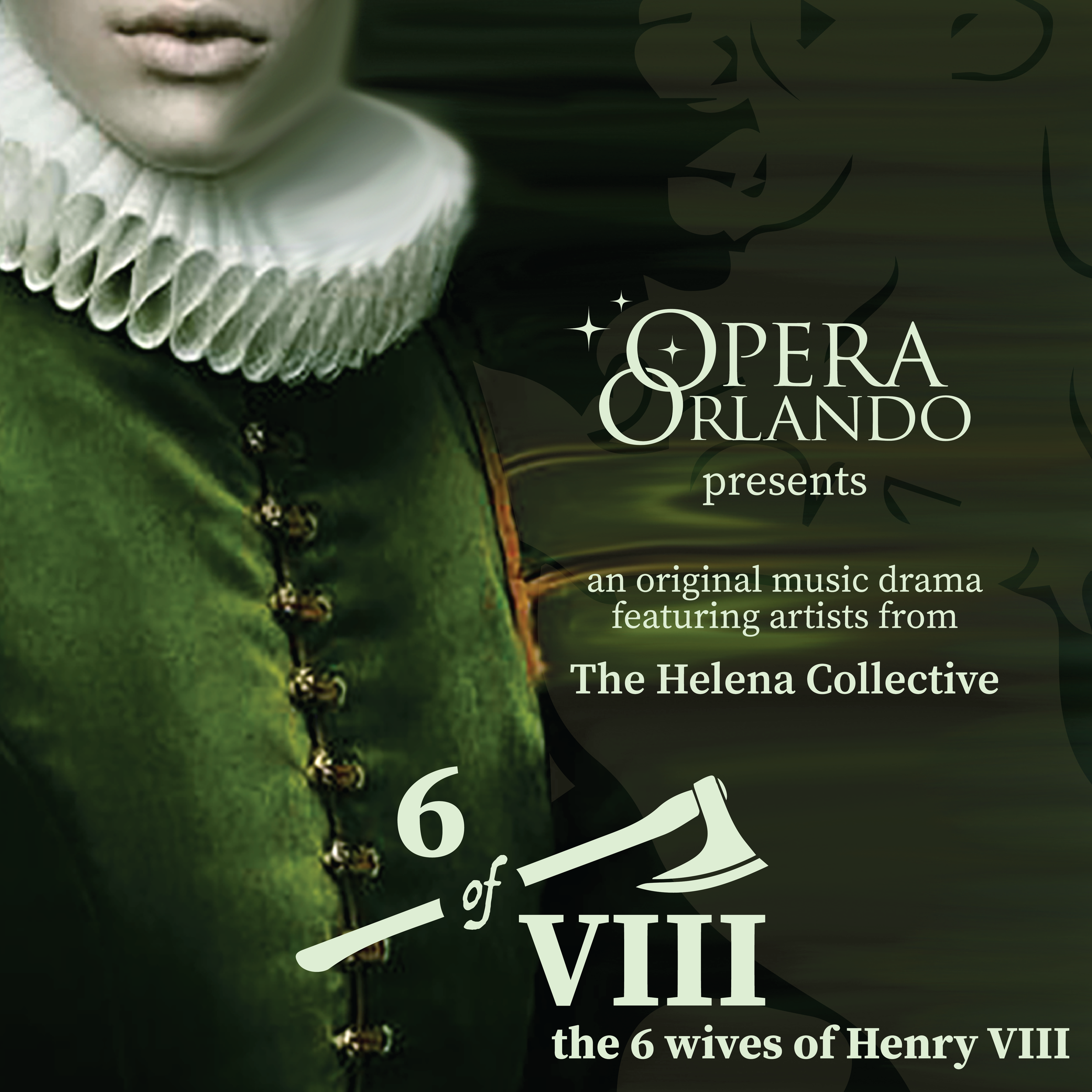 196OFVIII_Logo Development HI RES-01.png