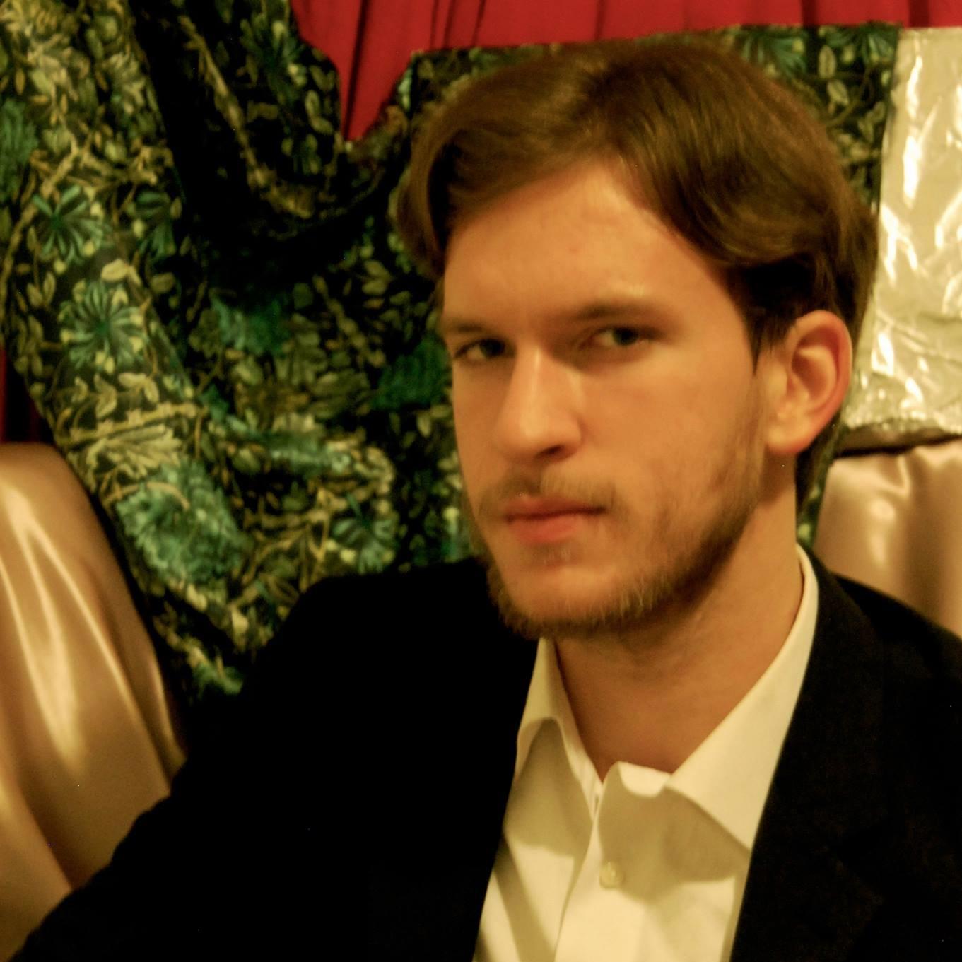 Deniz Uz - Music Director