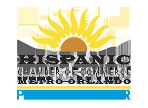 HispanicChamber_Proud_Member_email.png