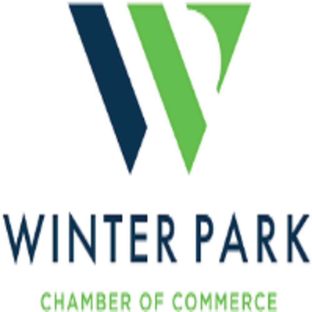 winter-park-chamber logo.png
