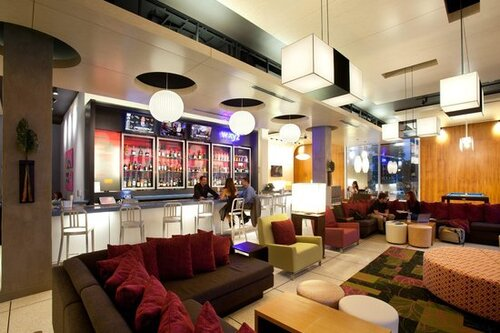 aloft-orlando-downtown.jpg