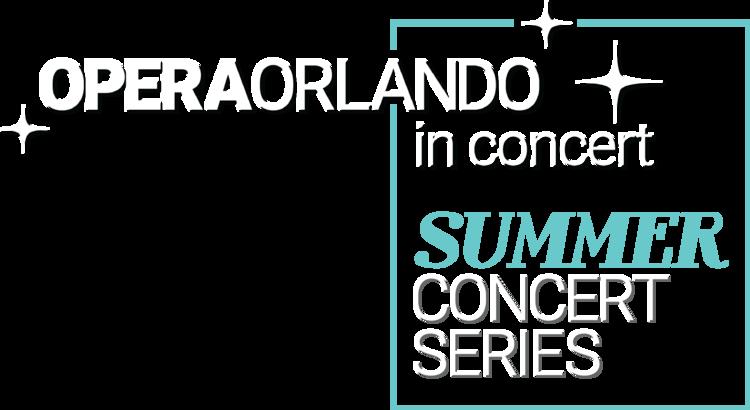 Orlando Opera