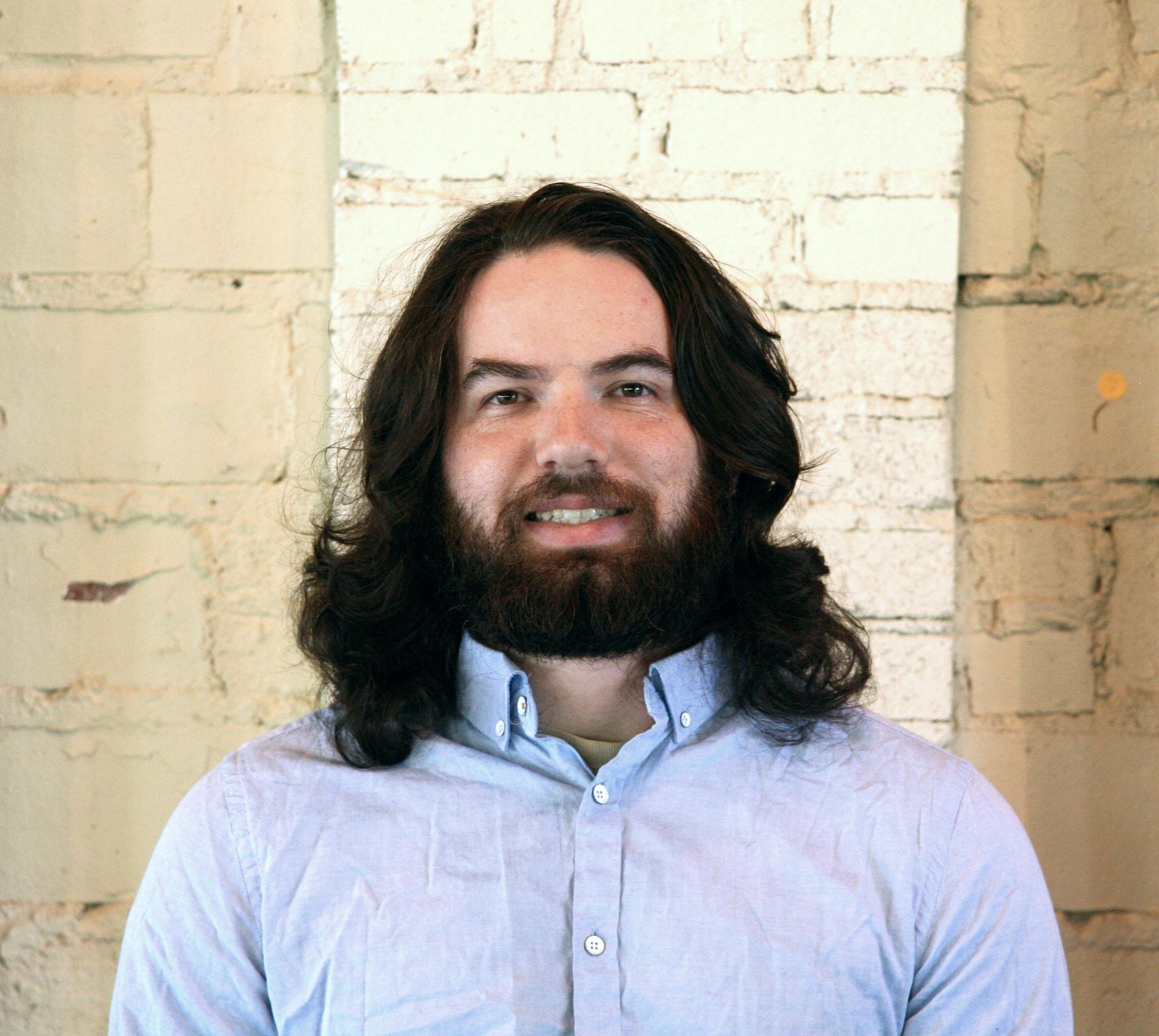 William Maxwell McKee, Designer