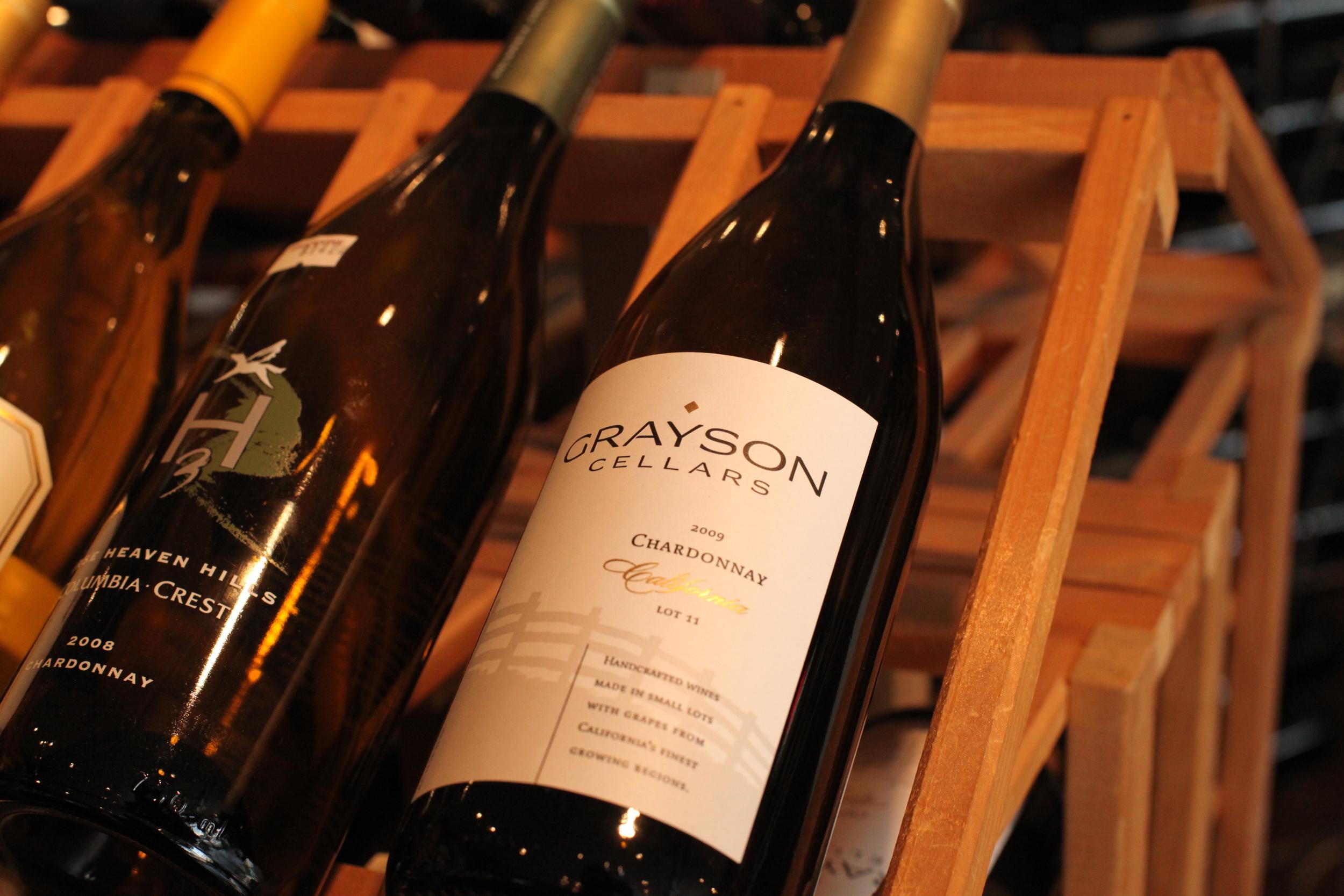 Grayson11.jpg