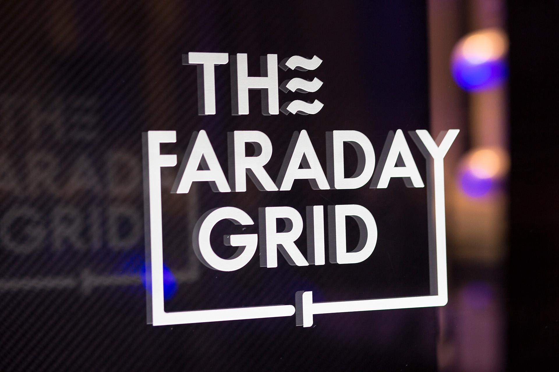FaradayGrid_LowRes_172.jpg