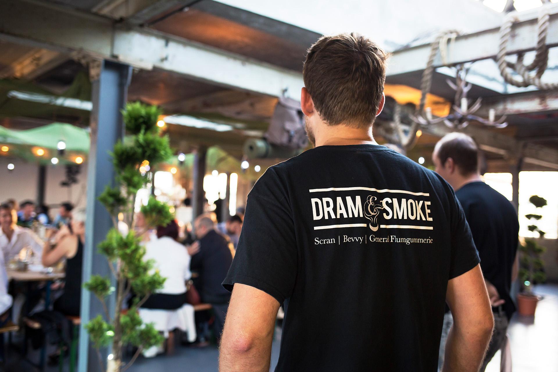 ion_Dram&Smoke_LR30.jpg
