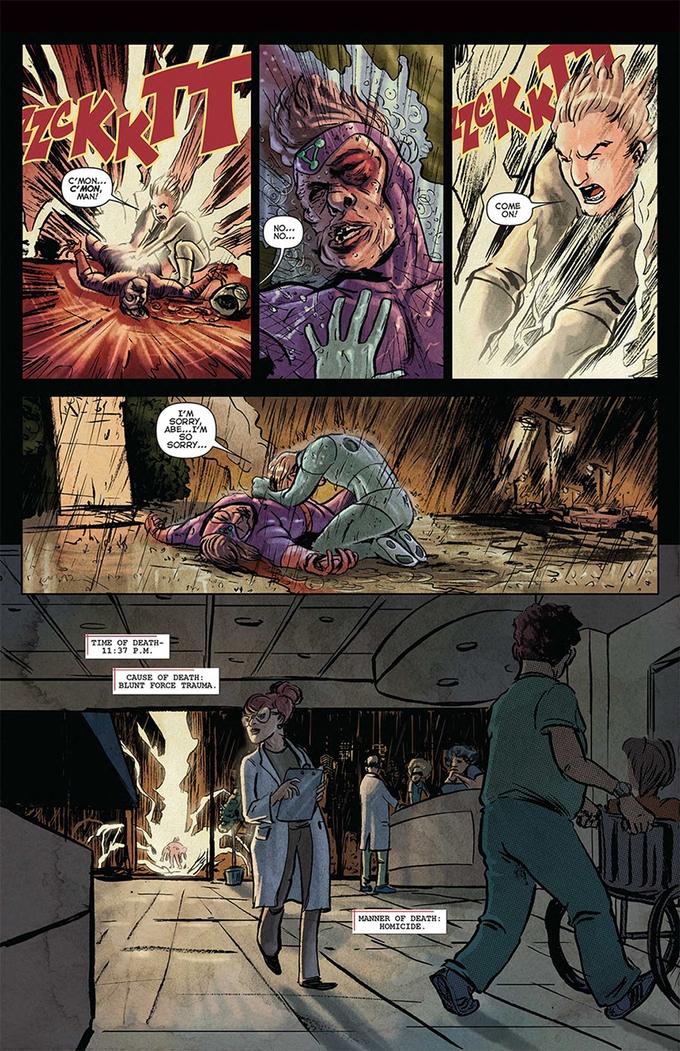 page4medisin.jpg