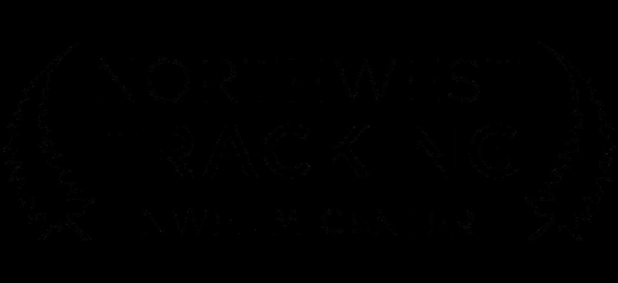 NorthwestTracking_logo.png